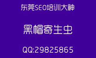 yoast seo tool,总结一下为什么你做的SEO不起作用