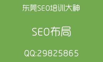 seo优化怎么样,杭州seo博客售后无忧
